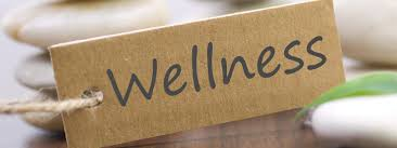 wellnessinstitute0