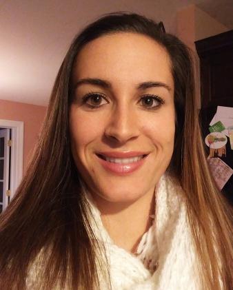 Danielle Rothy