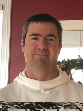 Kevin Duquette