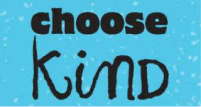 Wonder: Choose Kind
