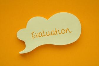 Evaluation_01