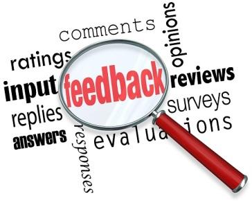 Performance-Evaluation-Form-Feedback.jpg
