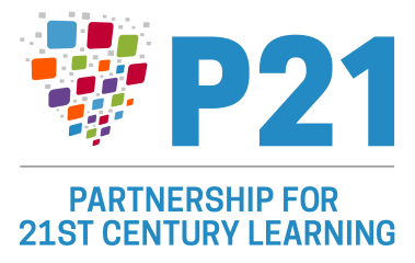 P21_Logo_Vertical_RGB