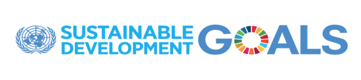 UN Global Goals for Sustainability