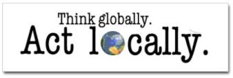 global7