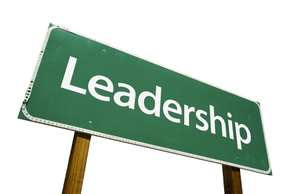 Leadership-plain1