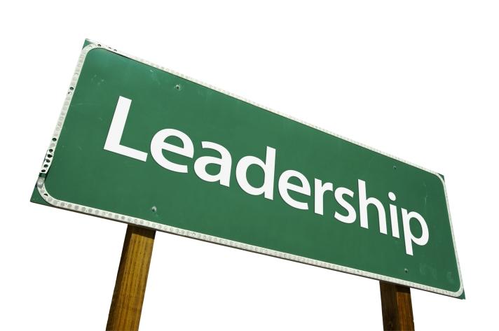 Leadership-plain1