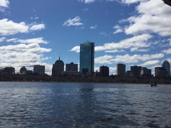 boston012
