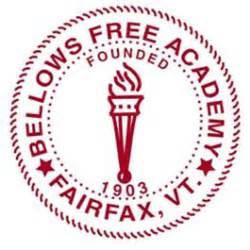 BFA Fairfax Logo