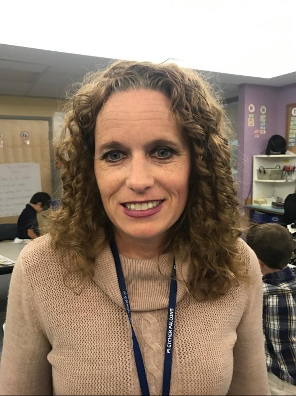 Michele Michalski
