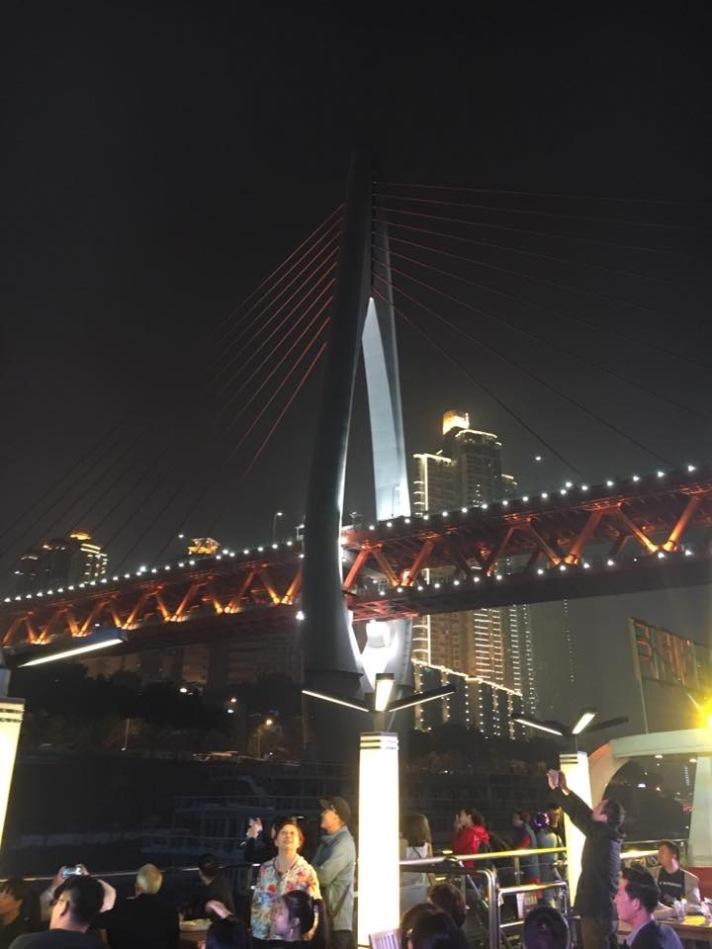 china02