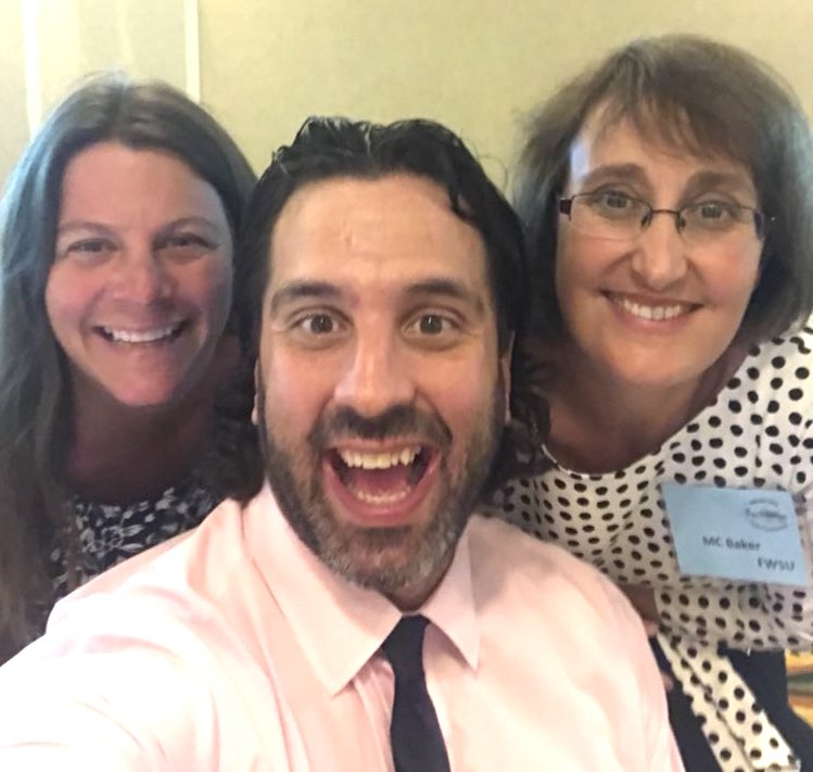 George Couros 3
